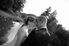 wedding love liebe amore paare heiraten impressionen mineo (25)
