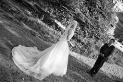 wedding love liebe amore paare heiraten impressionen mineo (270)