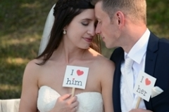 wedding love liebe amore paare heiraten impressionen mineo (55)