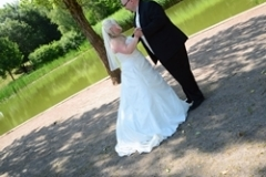 wedding love liebe amore paare heiraten impressionen mineo moments (90)
