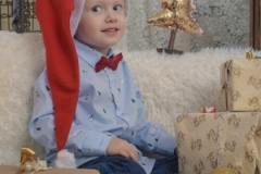 Kinderfoto-Weihnachtsfotoshootings-Osterfotos-Faschingsbilder-Fotoshootings-fuer-Kinder-10