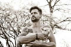 malemodels-men-portrait-business-individual-manfotoshoot-3