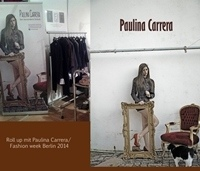 1-Paulina-Carrera-fashion-week