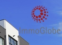 3-Immoglobe-Immobilien