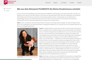 3-interwiev-Broschat-Design