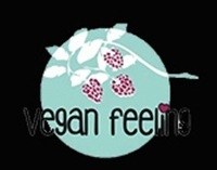 3-vegan-feeling