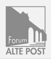 4-Forum-alte-Post