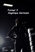 6-Formel-3-Angelique-Germann