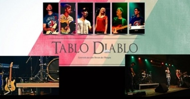 6-Tablo-Diablo-Band