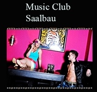 8-Music-Club-Saalbau