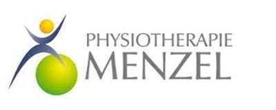 8-Physiotherapie-Manuel-Menzel