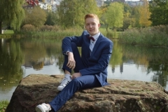 Teens-Youth-Newcomer-Fotoshootings-Mineo-Fotografin-Pirmasens-1