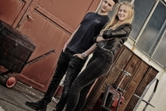 Teens-Youth-Newcomer-Fotoshootings-Mineo-Fotografin-Pirmasens-13