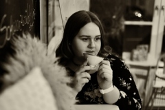 Teens-Youth-Newcomer-Fotoshootings-Mineo-Fotografin-Pirmasens-3