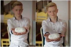 Teensfotoshootings Konfirmation Teenager Newcomer (5)