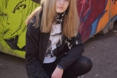 newcomer-teens-jugend-youth-youngpeople-teenager-4