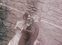wedding love liebe amore paare heiraten impressionen mineo (163)