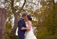 wedding love liebe amore paare heiraten impressionen mineo moments (67)